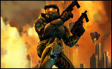2279057-Halo2_63341_screen