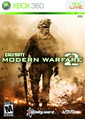 Modern-Warfare-2_standard_X360_RATED
