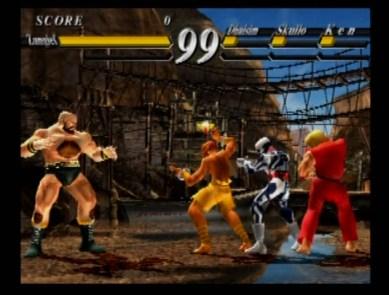 640full-street-fighter-ex3-screenshot