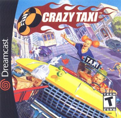 212863-crazy-taxi-dreamcast-front-cover