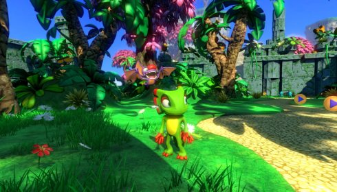 Yooka-Laylee_Jungle17-1280x720