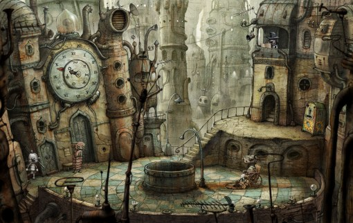 machinarium-wallpaper-plaza-1920x1200