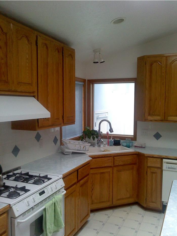 publish kitchen