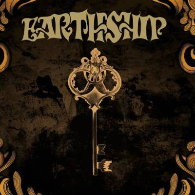 Earthship_IronChest_cover