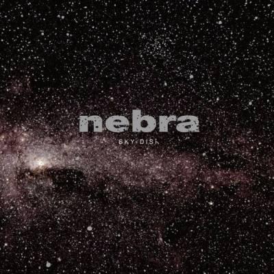 Nebra_Sky_Disk_cover