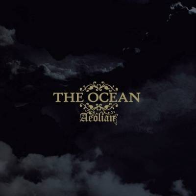 The_Ocean_Aeolian_cover