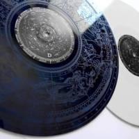 The_Ocean_Anthropocentric_vinyl