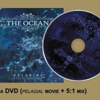 The_Ocean_Pelagial_wx_vinyl+DVD_mockup