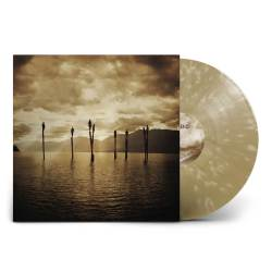 Klone - Here Comes The Sun LP