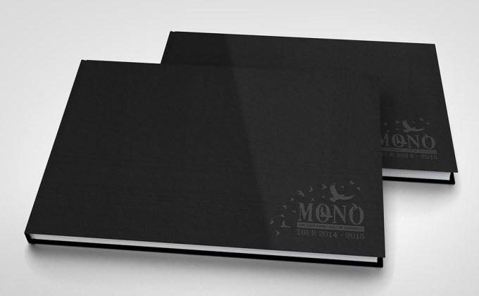 mono-photobook-blindemboss3