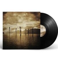pel47_vinyl_black