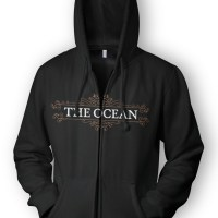 theocean_horses_front