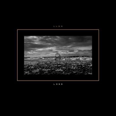 LLNN - LOSS cover