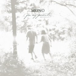 mono-for-my-parents-cd-cover