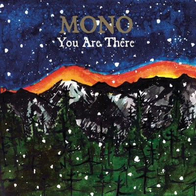 mono-you-are-there-cd-cover