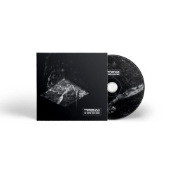 pel070_twinesuns-theempireneverended_cd_mockup