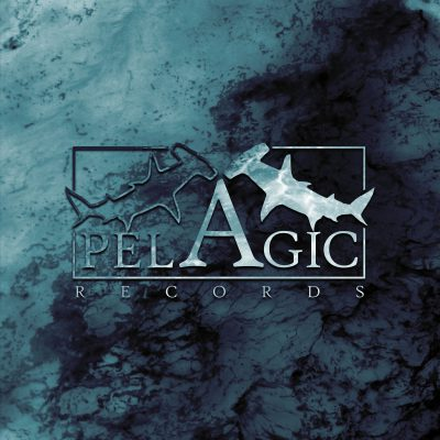 pelagic_spotify