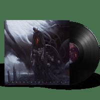 pel078-labirinto-gehenna-black-vinyl