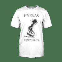 hyenas_deadweights_mockup