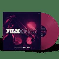 pel076-emil-amos-filmmusik-transparent-purple-vinyl
