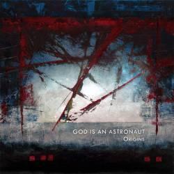 god-is-an-astronaut-giaa-origins