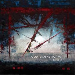 god-is-an-astronaut-giaa-origins