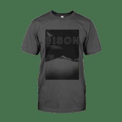 bison_yantoyatp_shirt_mockup