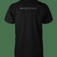 briqueville_shirt_back