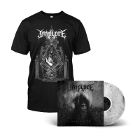 implore_subjugate_morteadvitambundle