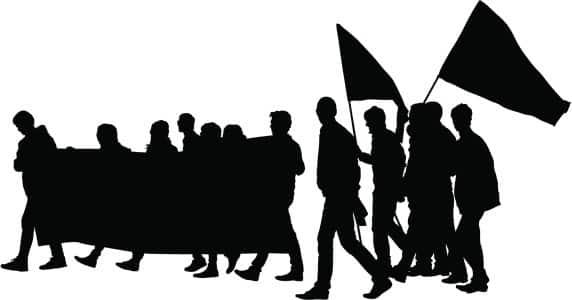 Kedaulatan Rakyat