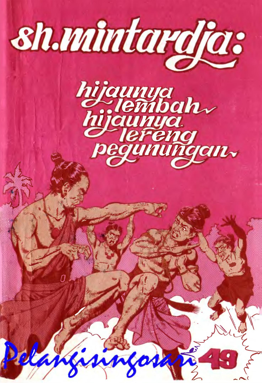 Matur Nuwun Sanget Artinya : matur, nuwun, sanget, artinya, HLHLP-049, PELANGI, LANGIT, SINGASARI