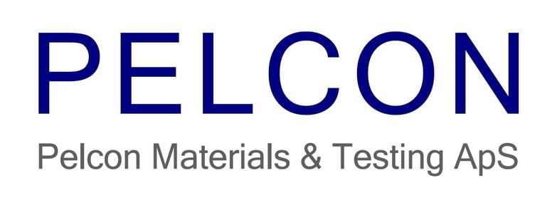 PELCON Logo