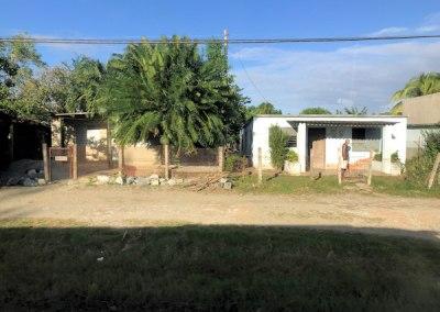Cubas paysage