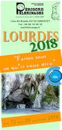 Tract Lourdes 2018