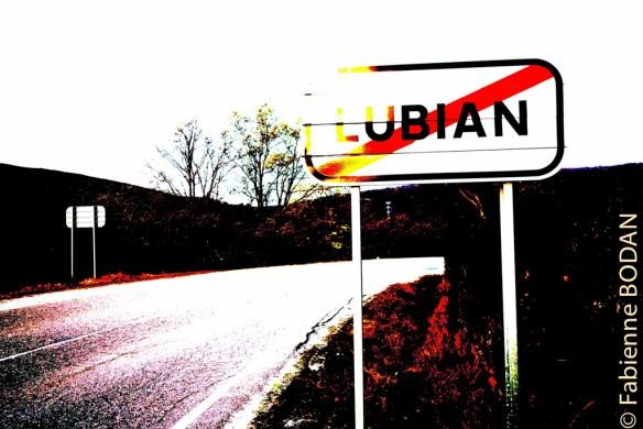 L'étape de Lubian à A Gudiña est l'une des plus belles de la Via de la Plata. © Fabienne Bodan
