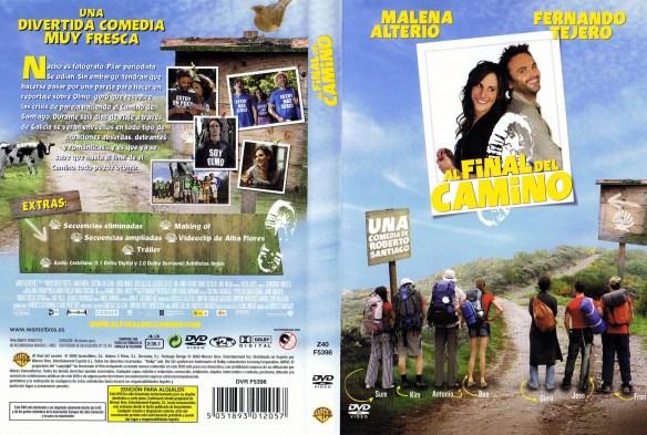Al_Final_Del_Camino-Caratula