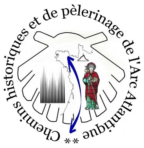 Logo portail Arc Atlantique. Source : site internet du portail.