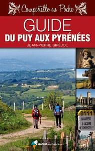 Guide du Puy aux Pyrénées Rando Editions