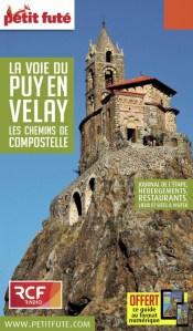 La voie du Puy-en-Velay Le Petit Futé