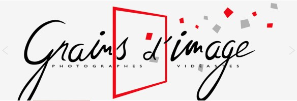 L'association de photographes Grains d'image Pontivy (56)