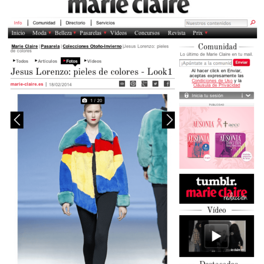 marieclaire4