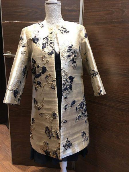 massalia boutique abrigo textil