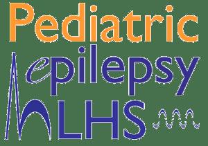 Pediatric Epilepsy Learning Healthcare System Logo