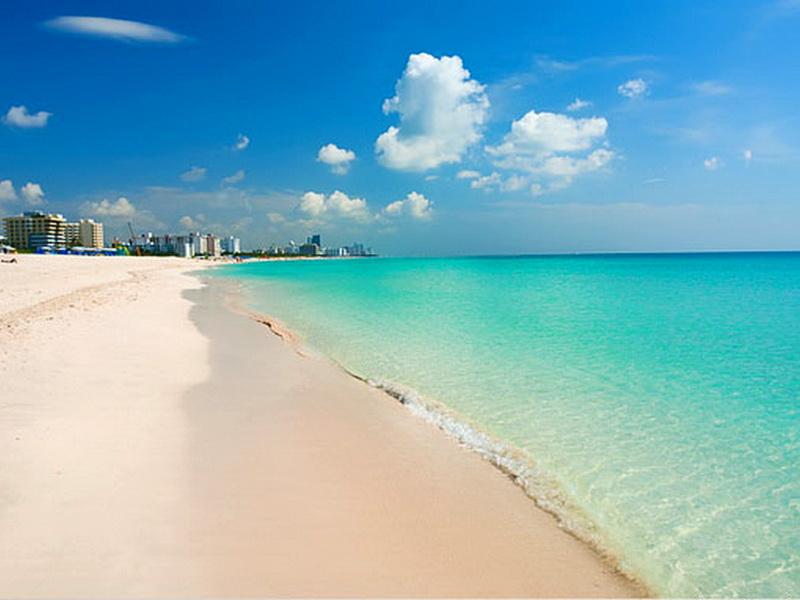 Gallery: Pompano Beach, Florida