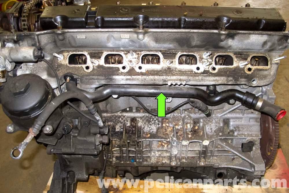 medium resolution of 2006 jetta engine fuse box diagram images gallery