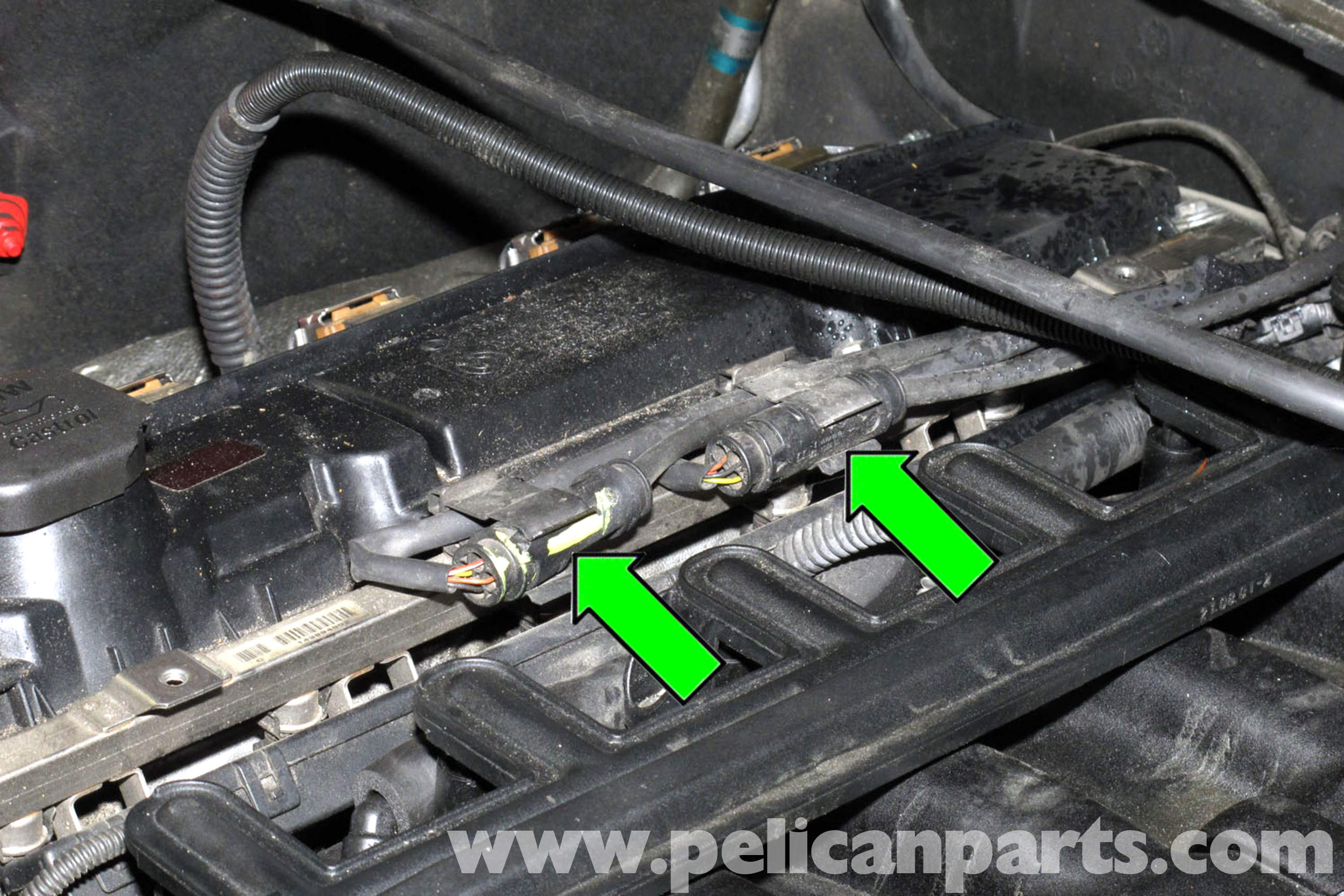 bmw vehicle speed sensor wiring diagram jvc car stereo color 2002 325i battery location free engine image