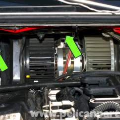 2000 Bmw 323i Parts Diagram Ford 3000 Distributor Wiring Oil Filter Location Free Engine Image