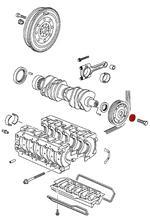 2005 Porsche Turbo S 2005 Porsche Boxster S Wiring Diagram