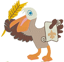 Pelican Prose
