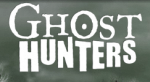 Ghost Hunters Logo
